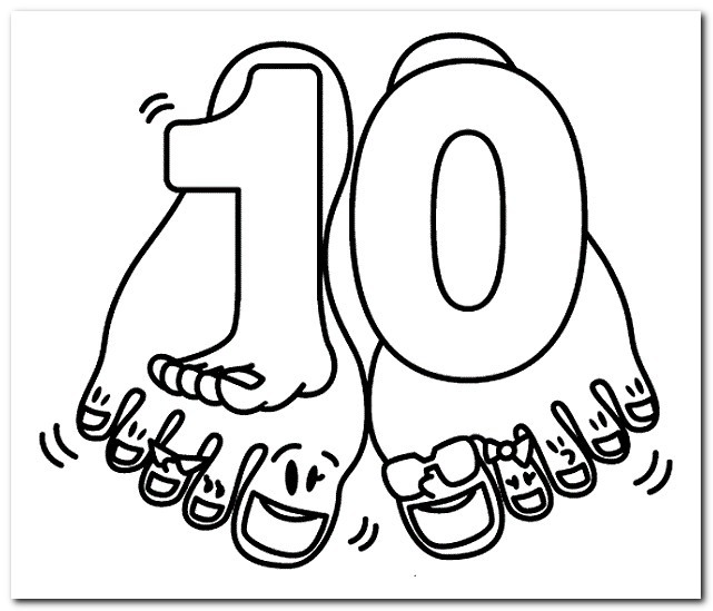 10-on-sayisi-rakami-boyama-04
