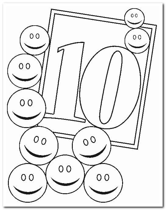 10-on-sayisi-rakami-boyama-05