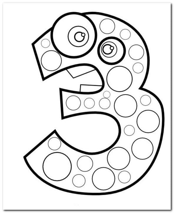3-uc-rakami-sayisi-boyama-06