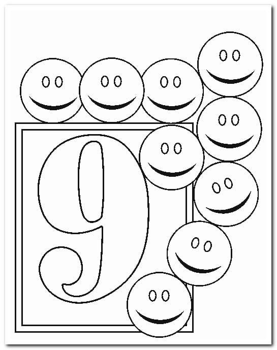 9-dokuz-sayisi-rakami-boyama-05