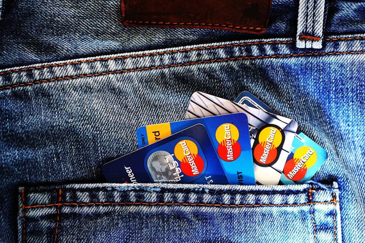 Kredi Kartı Nasıl Takibe Düşer