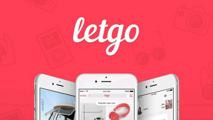 Letgo Uygulamasında Satış Yaparak Nasıl Para Kazanılır?