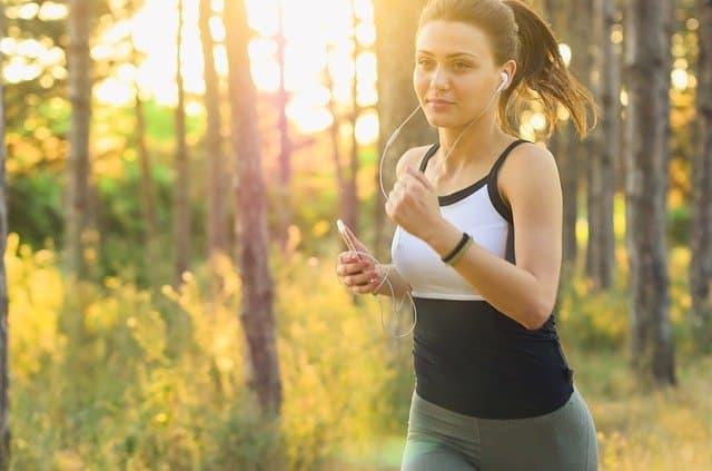 Koşu Sporunun Branşları Nelerdir?