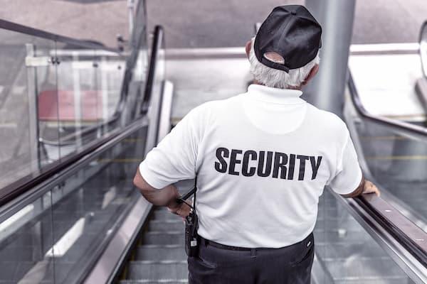 Özel Güvenlik Görevlisi Olmanın Yolları