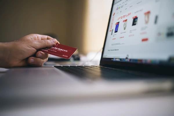 İnternet Üzerinden Alışveriş Nedir?