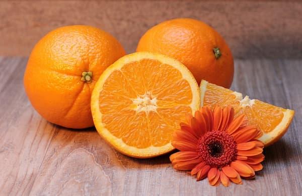 turunçgil