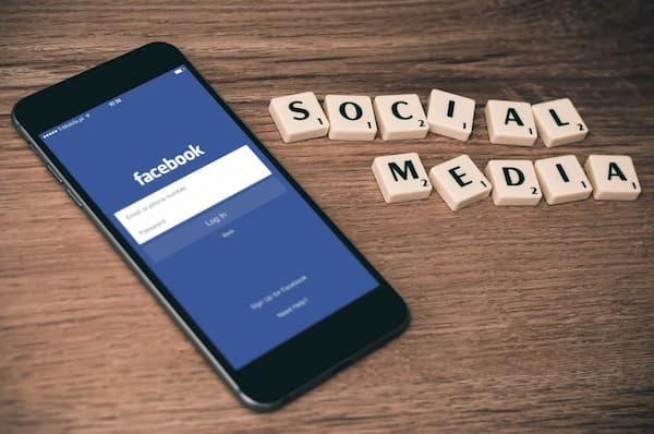 Sosyal Medyada Nasıl Büyüyebilirim?