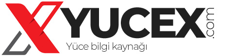 Yucex