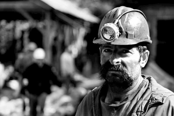 Madenler Doğada Nasıl Bulunur?
