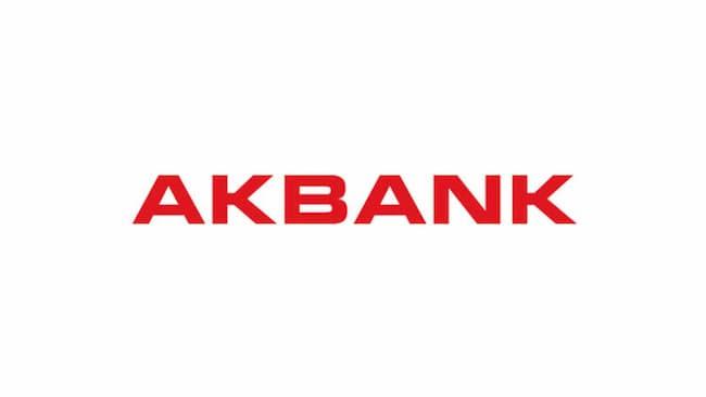 Akbank Müşteri Hizmetlerine Direk Bağlanma 2020