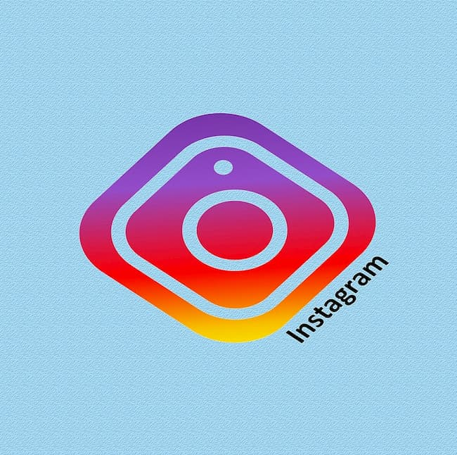 Instagram'da Telefon Numarası Nasıl Değiştirilir?