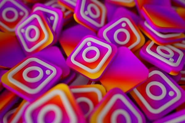 Instagramda Yazı Nasıl Kopyalanır?