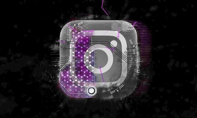 Instagram Belirli Kişilere Fotoğraf Gizleme İşlemi Nasıl Yapılır?