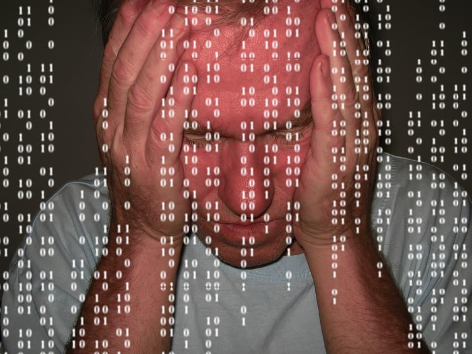 Bilgi Güvenliği Nedir Nasıl Sağlanır?