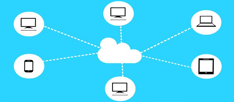 Bulut Teknolojisi Avantajları Nelerdir?