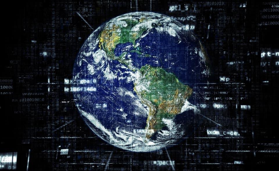 Network Teknolojileri Nelerdir?